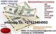 В долгах,  ищущих финансовую помощь? Спешите!!! Подать заявку на просто